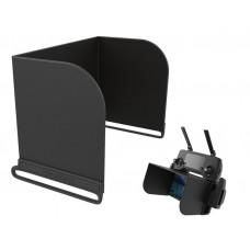 Бленда L121 Mavic RC Monitor Hood for phone (Black)
